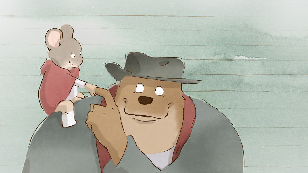 Ernest-and-Celestine-1