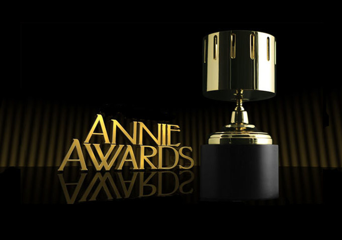 2_AnnieAwards